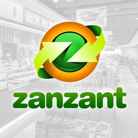 logomarca-zanzant