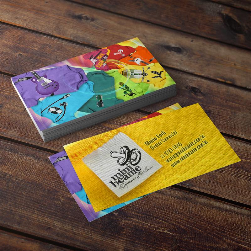 minibeanie-business-card