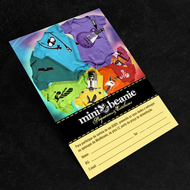 minibeanie-flyer2