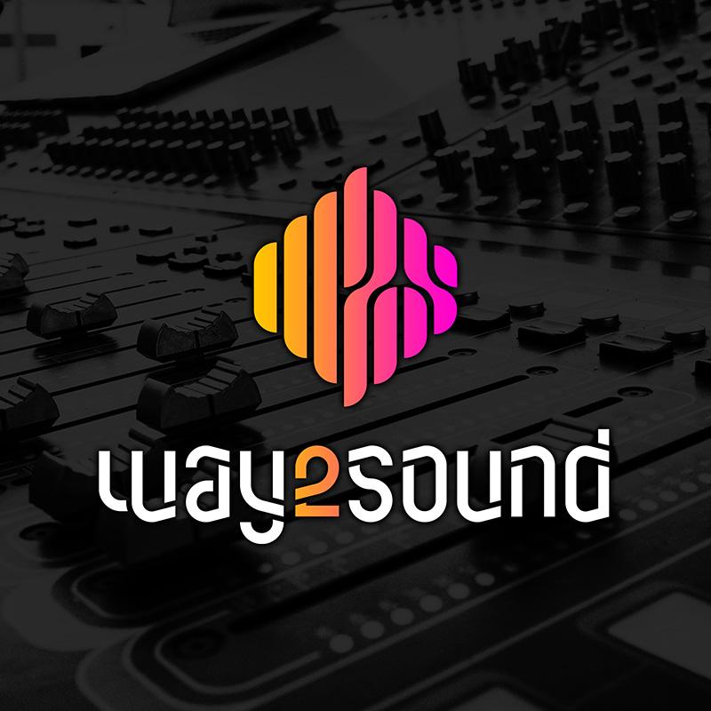 Way 2 Sound